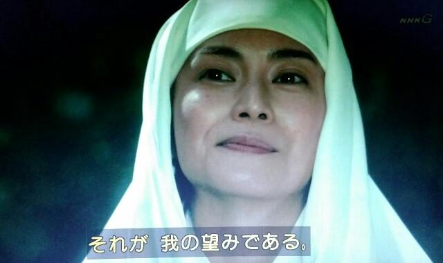 f:id:morifumikirikita319:20170313080821j:image