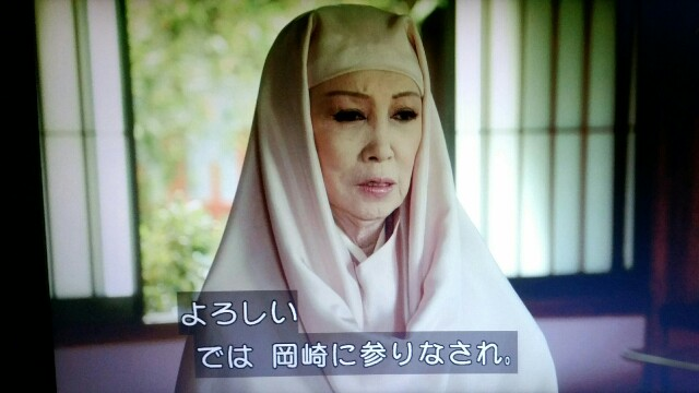 f:id:morifumikirikita319:20170313084417j:image