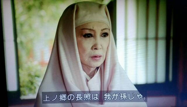 f:id:morifumikirikita319:20170313084507j:image