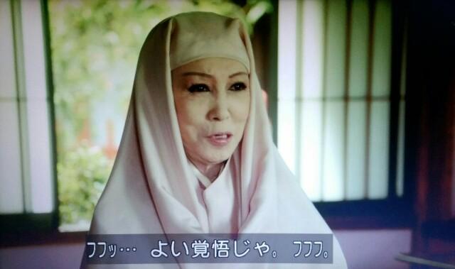 f:id:morifumikirikita319:20170313084523j:image
