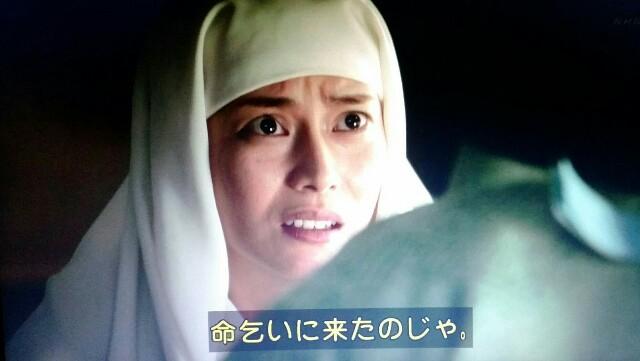 f:id:morifumikirikita319:20170313085412j:image
