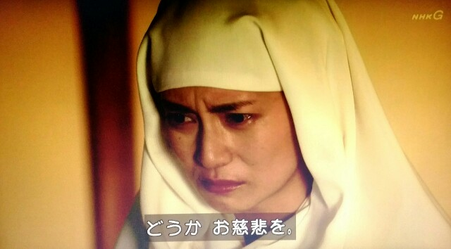 f:id:morifumikirikita319:20170313085505j:image