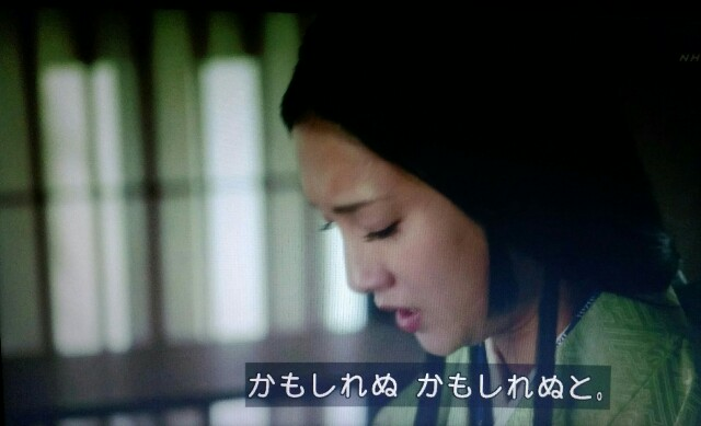 f:id:morifumikirikita319:20170313090345j:image