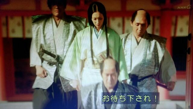 f:id:morifumikirikita319:20170313091524j:image