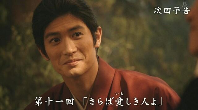 f:id:morifumikirikita319:20170313093414j:image