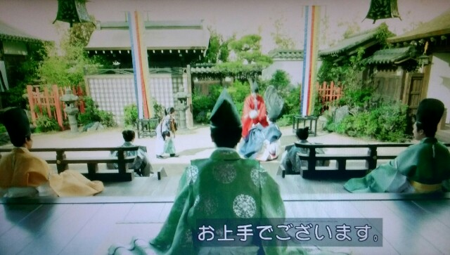 f:id:morifumikirikita319:20170319215910j:image