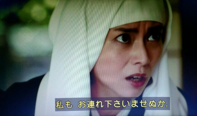 f:id:morifumikirikita319:20170320002302j:image