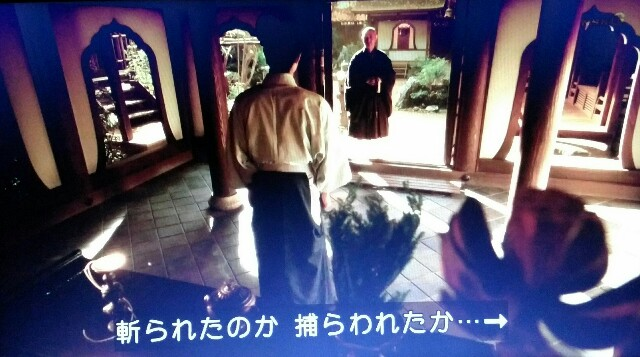 f:id:morifumikirikita319:20170320053555j:image