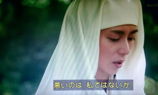 f:id:morifumikirikita319:20170320060511j:image