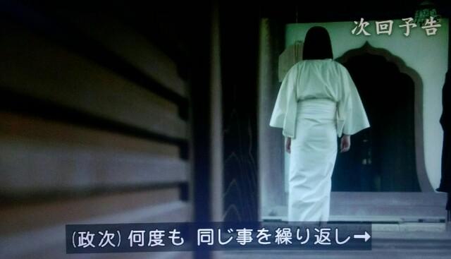f:id:morifumikirikita319:20170320063534j:image