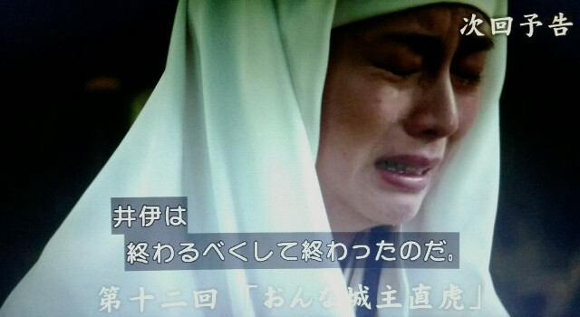 f:id:morifumikirikita319:20170320063546j:image