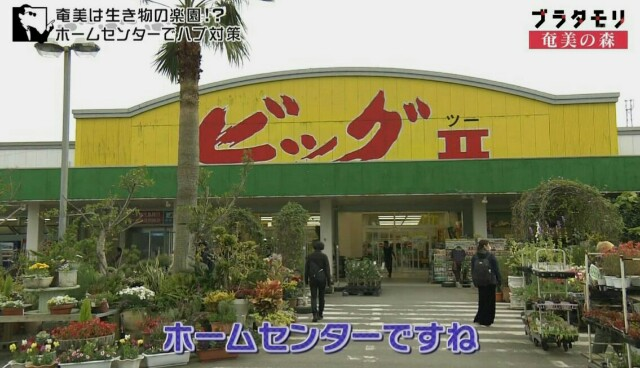 f:id:morifumikirikita319:20170325210820j:image