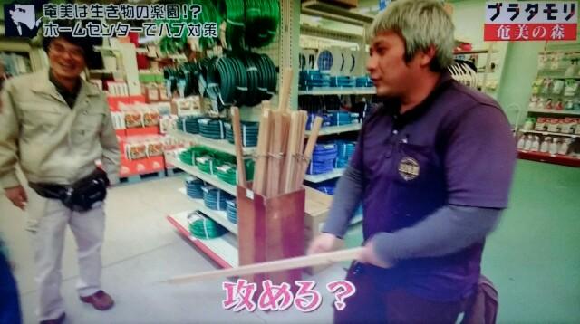 f:id:morifumikirikita319:20170325211611j:image
