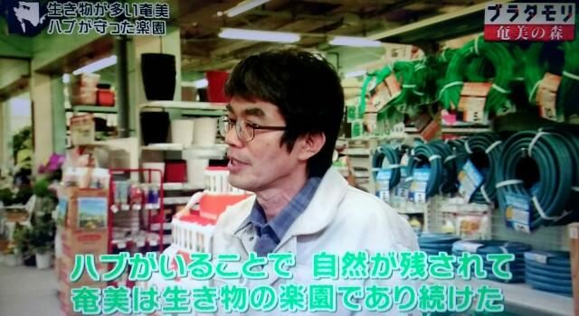 f:id:morifumikirikita319:20170325214430j:image
