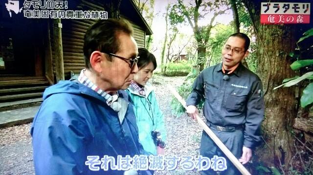 f:id:morifumikirikita319:20170325225511j:image