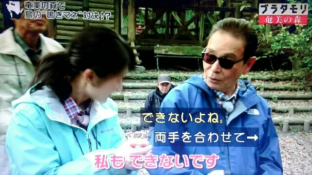 f:id:morifumikirikita319:20170325230933j:image