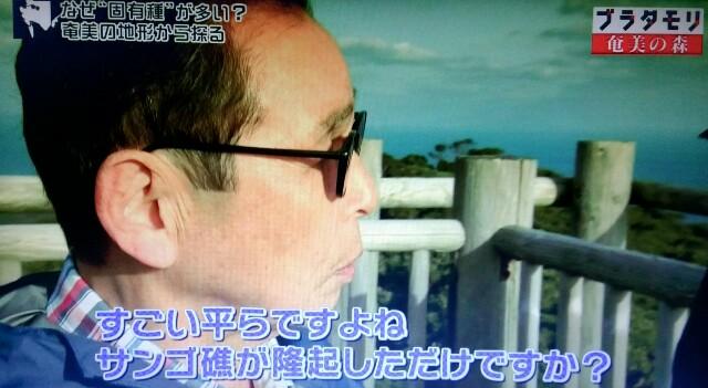 f:id:morifumikirikita319:20170326000642j:image