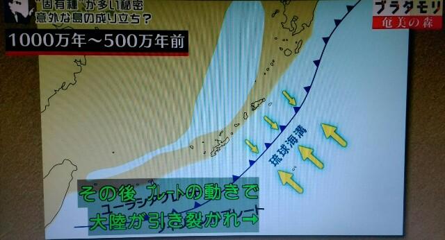 f:id:morifumikirikita319:20170326001958j:image