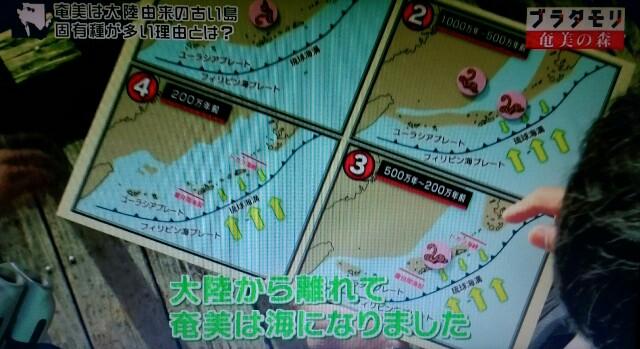 f:id:morifumikirikita319:20170326003034j:image
