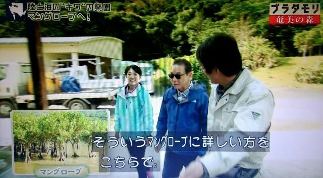 f:id:morifumikirikita319:20170326004311j:image