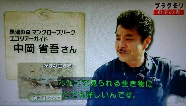 f:id:morifumikirikita319:20170326004338j:image