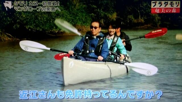 f:id:morifumikirikita319:20170326004421j:image
