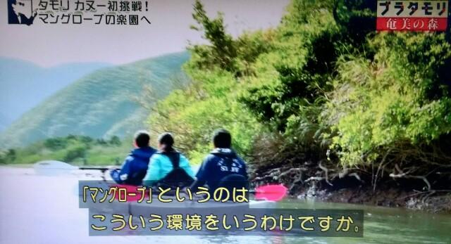 f:id:morifumikirikita319:20170326005053j:image