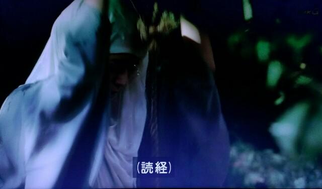 f:id:morifumikirikita319:20170326212216j:image