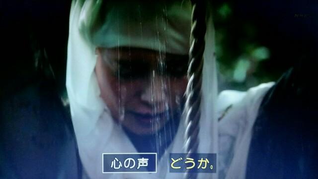 f:id:morifumikirikita319:20170326212229j:image