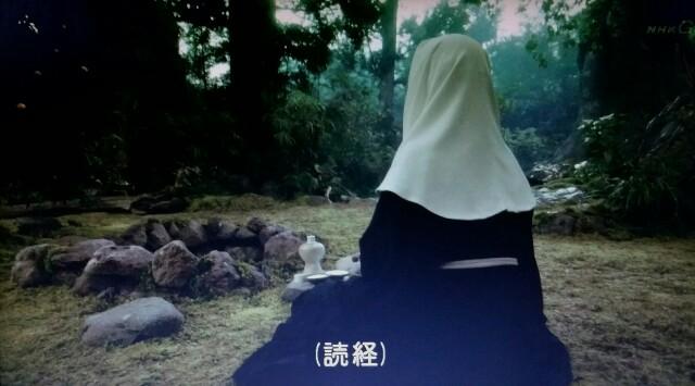 f:id:morifumikirikita319:20170326215836j:image