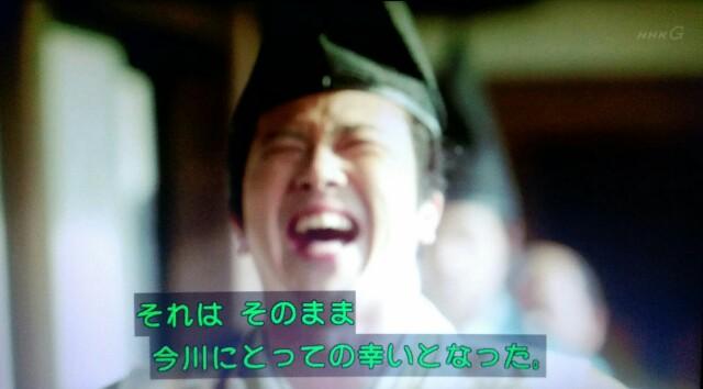 f:id:morifumikirikita319:20170326225202j:image
