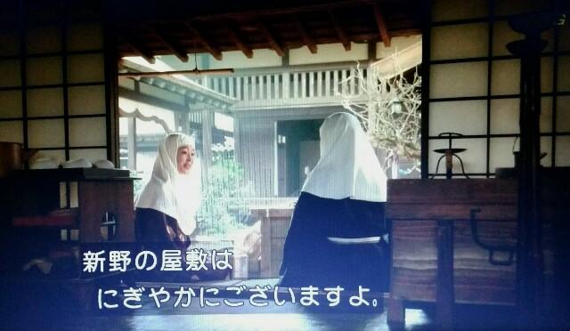 f:id:morifumikirikita319:20170326231032j:image