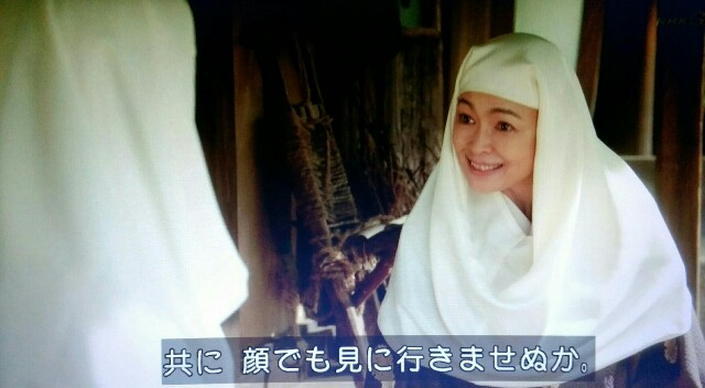 f:id:morifumikirikita319:20170326231055j:image