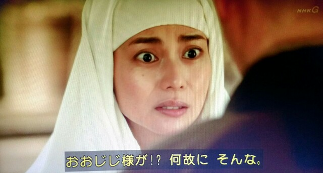 f:id:morifumikirikita319:20170326231239j:image