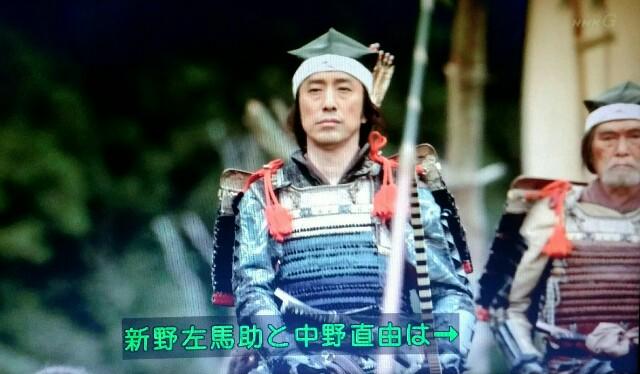 f:id:morifumikirikita319:20170326232952j:image