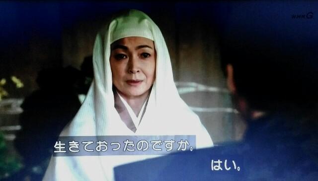 f:id:morifumikirikita319:20170327054456j:image