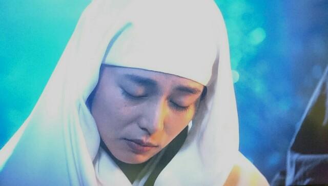 f:id:morifumikirikita319:20170327055513j:image