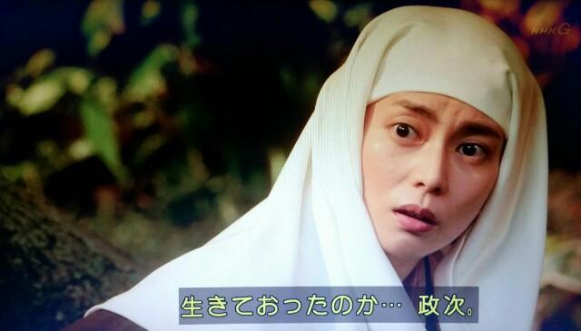 f:id:morifumikirikita319:20170327061112j:image