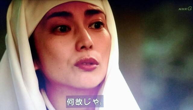 f:id:morifumikirikita319:20170327061350j:image