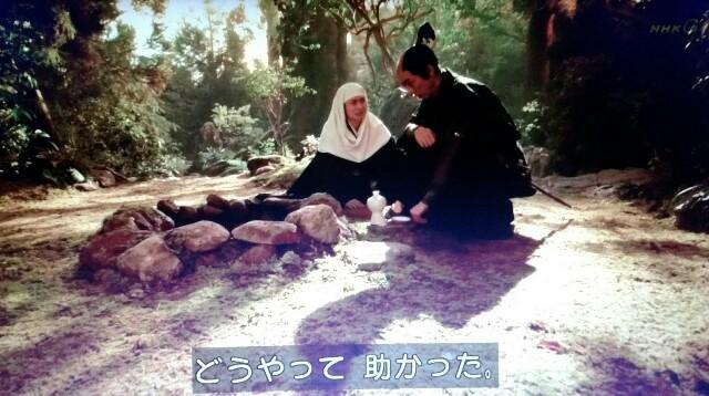 f:id:morifumikirikita319:20170327061406j:image