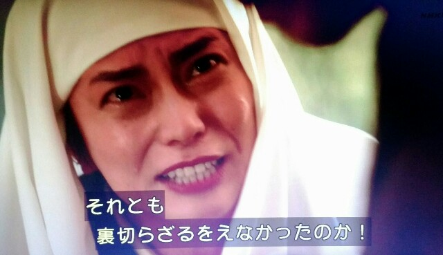 f:id:morifumikirikita319:20170327061442j:image