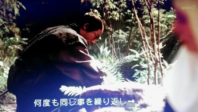 f:id:morifumikirikita319:20170327061607j:image