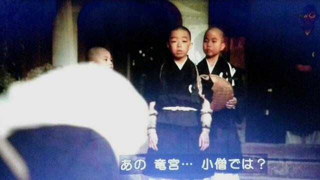 f:id:morifumikirikita319:20170327072302j:image