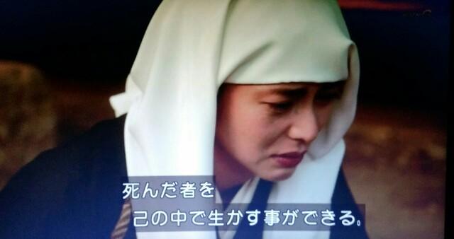 f:id:morifumikirikita319:20170327072357j:image
