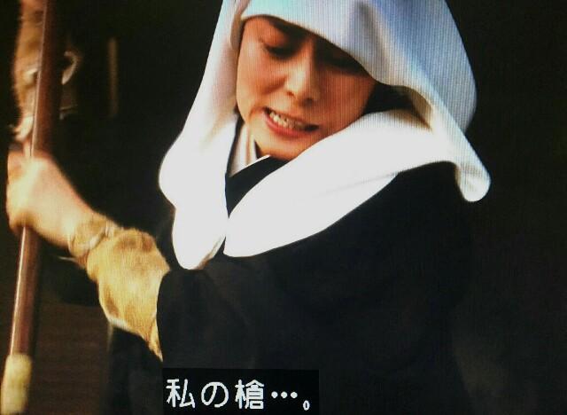 f:id:morifumikirikita319:20170327074816j:image