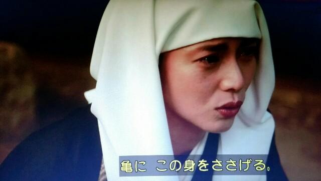 f:id:morifumikirikita319:20170327074948j:image