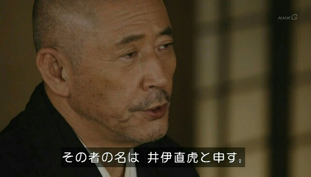 f:id:morifumikirikita319:20170327080042j:image