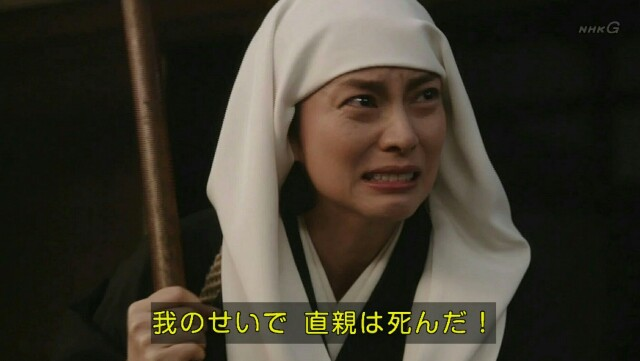 f:id:morifumikirikita319:20170327080431j:image