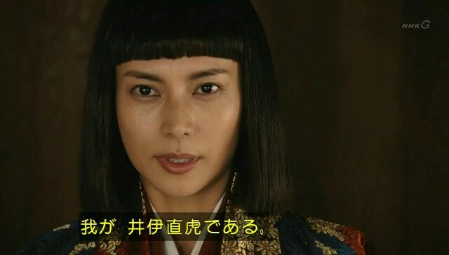 f:id:morifumikirikita319:20170327081047j:image