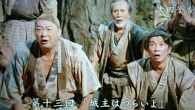 f:id:morifumikirikita319:20170327082341j:image